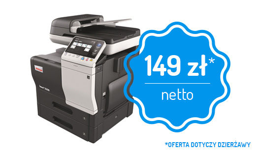 promocja develop ineo 3350